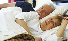 Snoring: Causes and Solutions