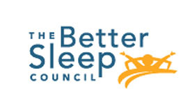 The Better Sleep Council
