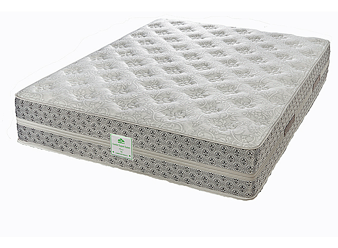 3 4 Oasis Firm Mattress Products Nine Clouds