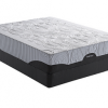 Study Shows New Mattress Improves Sleep Over 50%.