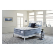 Do you have any mattresses that are made in Canada? We want to support local.