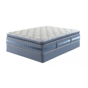 A new mattress, tops list of stuff worth paying a little more for.