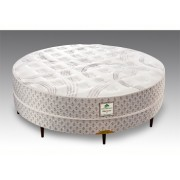 Round Mattresses and Box Foundations, We Have Them!