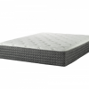 European Sized Mattresses