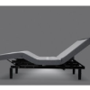Can You Change The Height Of An Adjustable Bed?