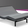 What Stops Your Mattress From Moving On An Adjustable Bed?