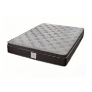 Can I buy a normal mattress that fits inside my waterbed frame?