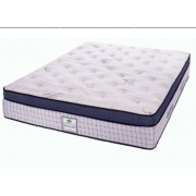 If you're looking for a bouncy mattress we have a few!