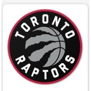 We canceled deliveries today so our delivery-team-extrodinaire could go to the Raptors victory parade