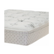 If you've never been able to find a comfortable mattress visit Nine Clouds