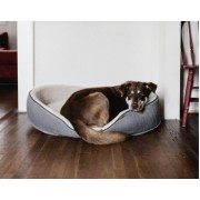 "Can you make custom size (35"" x 44"") memory foam mattresses for my dog beds?"