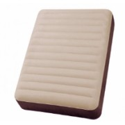 We don't sell Coleman camping air mattresses!