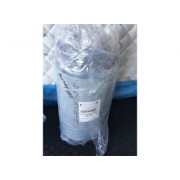 We can have your custom mattress vacuum roll packed for easy transportation