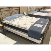 Can you make an educated choice on a new mattress without coming in to the showroom?