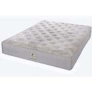 Who can make a mattress that is firmer on one side and softer on the other?
