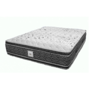 Two Sided flippable RV mattresses in Ontario