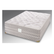 Can you make us a custom size mattress that seventy-two by seventy-five?