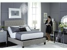 Comfort Elite Adjustable Bed