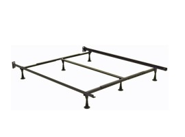 Queen-King Hb Only Bed Frame