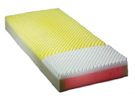 3080 Memory Foam Insert Mattress