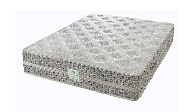 Two sided flippable mattresses for sale in Mississauga Ontario Canada