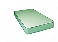 vinyl mattress for commercial use in Mississauga